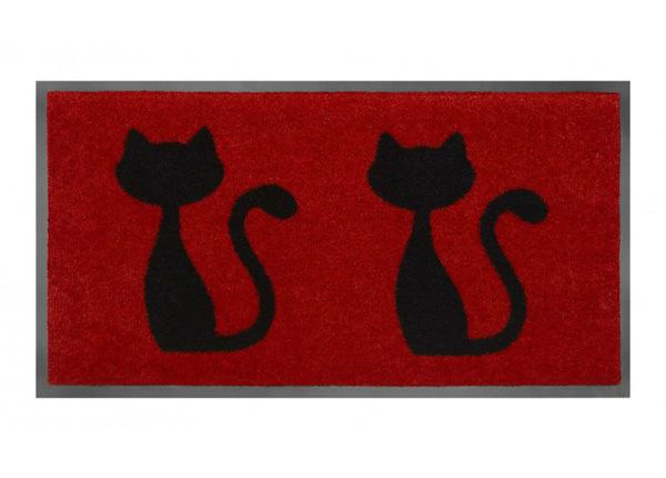 Ovimatto Emotion Cats 40x80 cm RT-151632