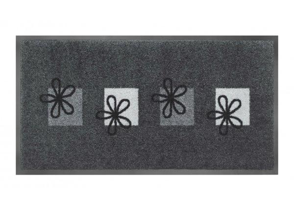 Ovimatto Emotion Flowers 40x80 cm RT-151633