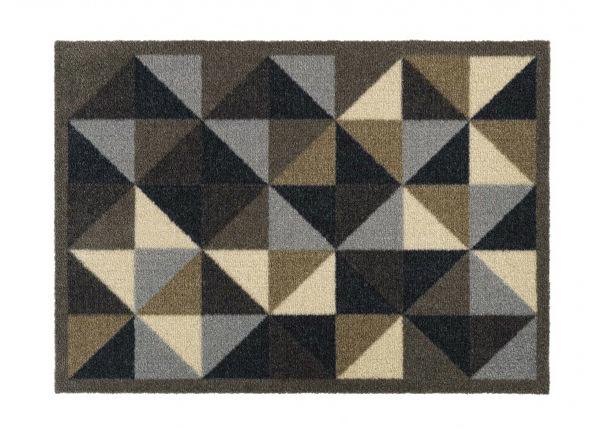Ovimatto Ambiance Geometry 50x75 cm RT-151635
