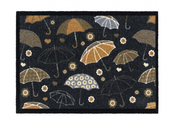 Ovimatto Ambiance Umbrellas 50x75 cm RT-151640