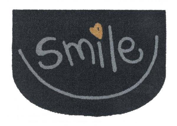 Ovimatto Elegance Smile 50x75 cm RT-151643
