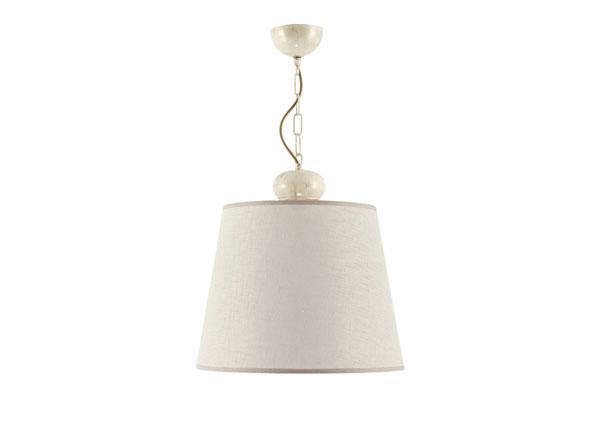 Подвесной светильник Kamelia-2 A5-151747