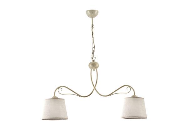 Подвесной светильник Kamelia-2 2 A5-151749