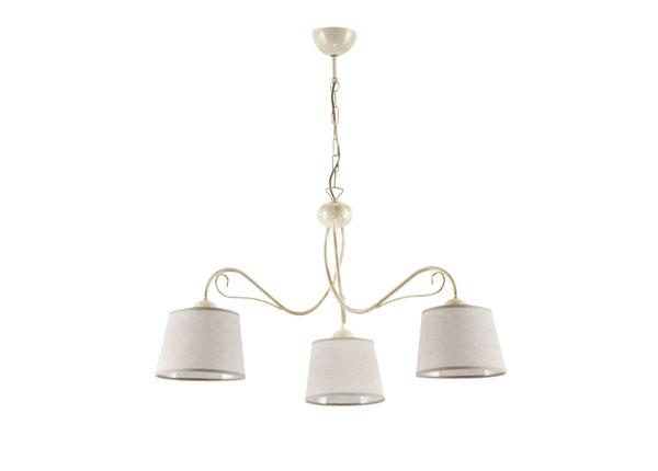 Подвесной светильник Kamelia-2 3 A5-151750