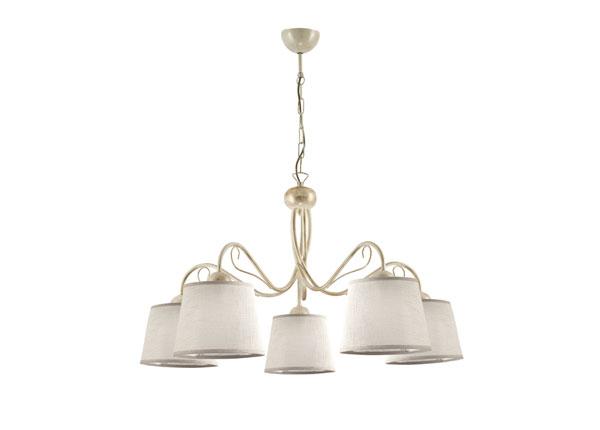 Подвесной светильник Kamelia-2 5 A5-151752