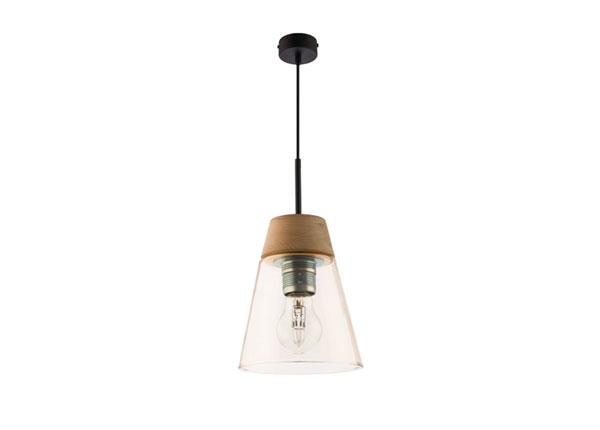 Подвесной светильник Domino Amber Ø 23 см A5-151760