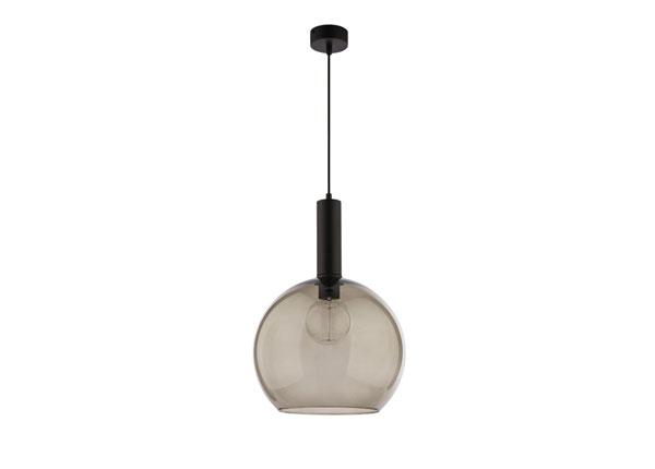 Подвесной светильник Laf Smoky A5-151765