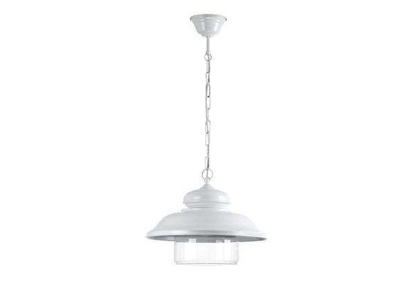 Подвесной светильник Tora BT Ø 37 см A5-151766