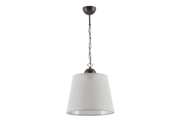 Подвесной светильник Kamelia A5-151776