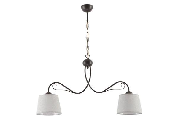 Подвесной светильник Kamelia 2 A5-151777