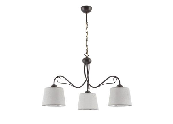 Подвесной светильник Kamelia 3 A5-151778