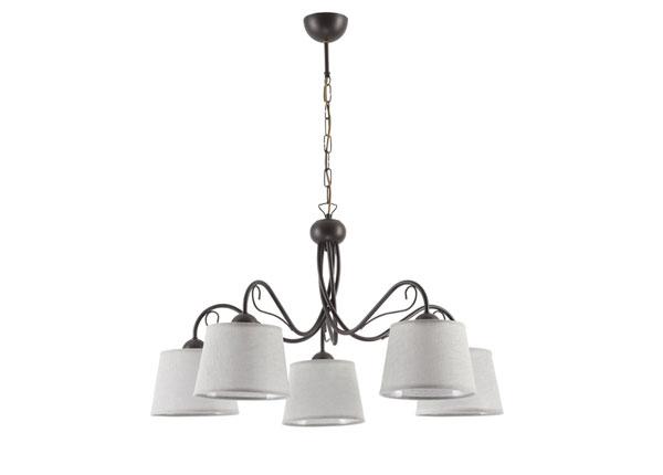 Подвесной светильник Kamelia 5 A5-151779