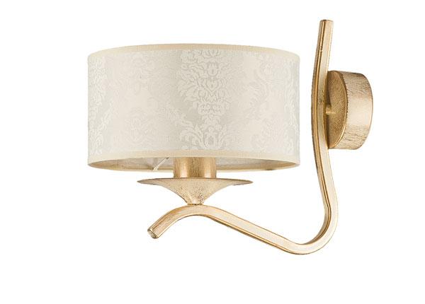 Настенный светильник Kaszmir
