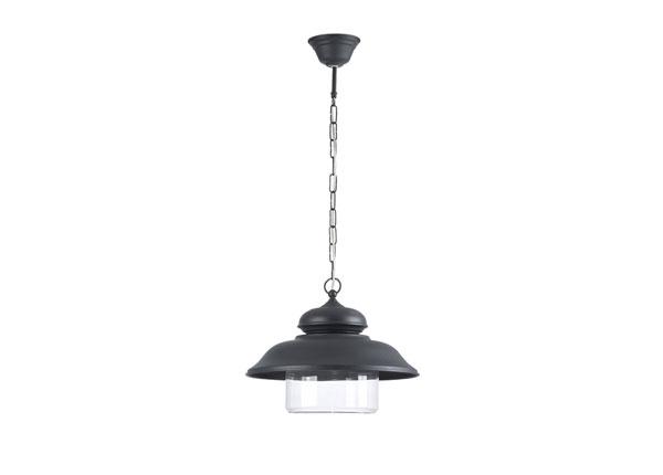 Подвесной светильник Tora GT Ø 37 см