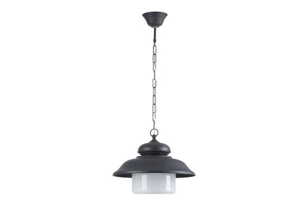 Подвесной светильник Tora GM Ø 37 см