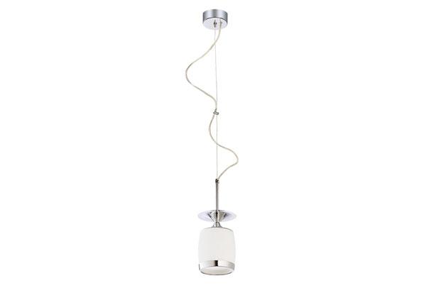 Rippvalgusti Vento A5-151802