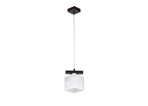 Подвесной светильник Pola
