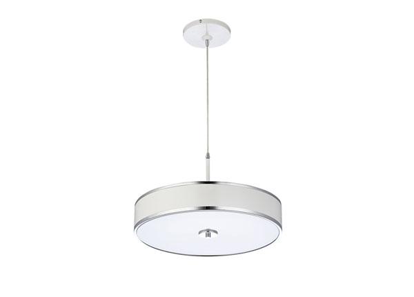 Подвесной светильник Jazz Ø 40 см A5-151831