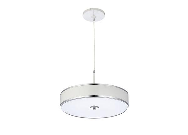Подвесной светильник Jazz Ø 48 см A5-151834