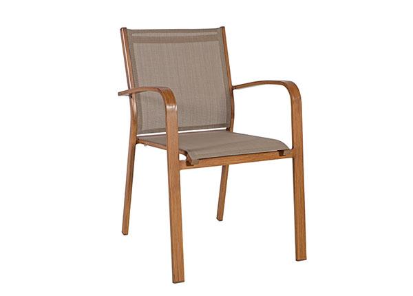 Садовый стул Sailor