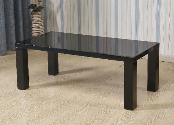Diivanilaud Amorgost 120x60 cm AQ-151865