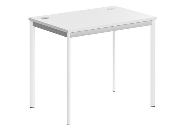 Työpöytä Imago-S