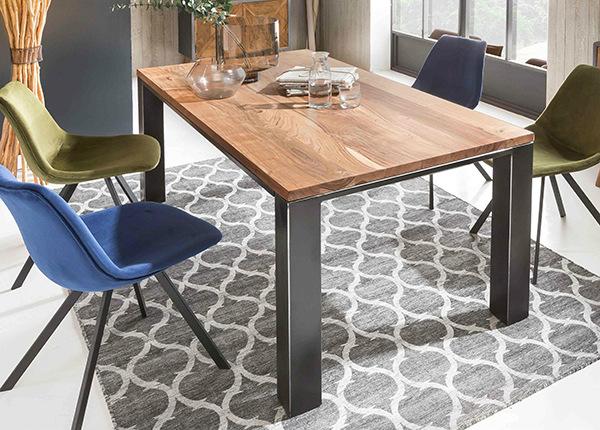 Обеденный стол Tische 90x180 cm AY-151898