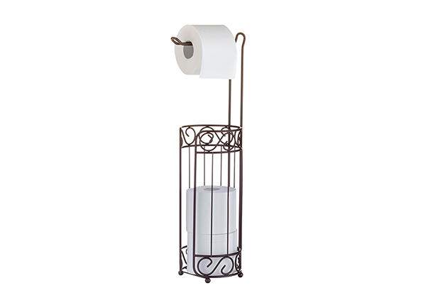 WC-paperiteline