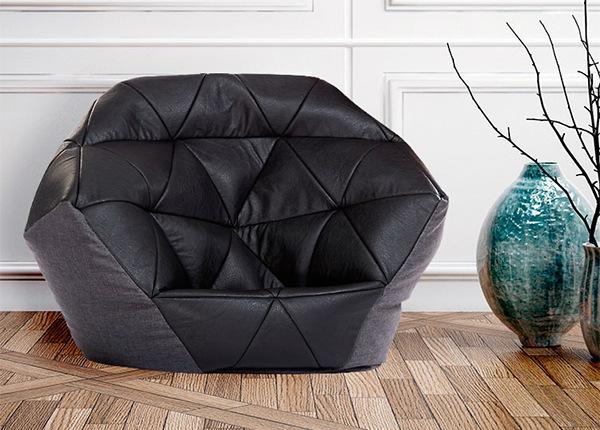 Кресло-мешок Avatar