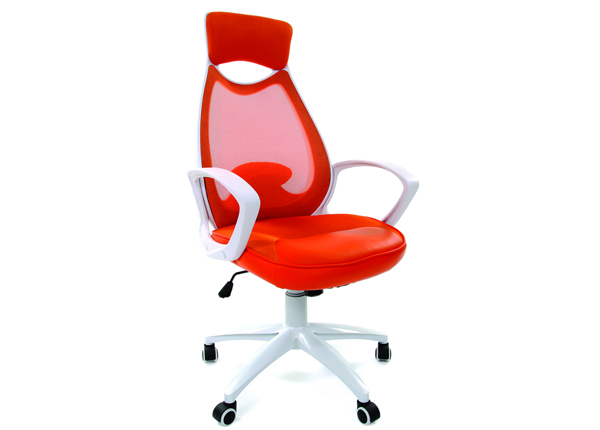 Рабочий стул Chairman 840