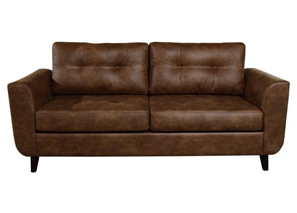 3-местный диван Retro