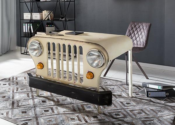 Стол Jeep AY-152105