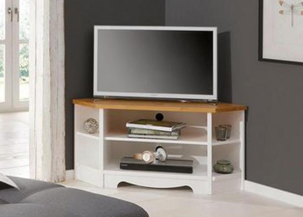 TV-taso / kulmahylly Trinidad LW-152130