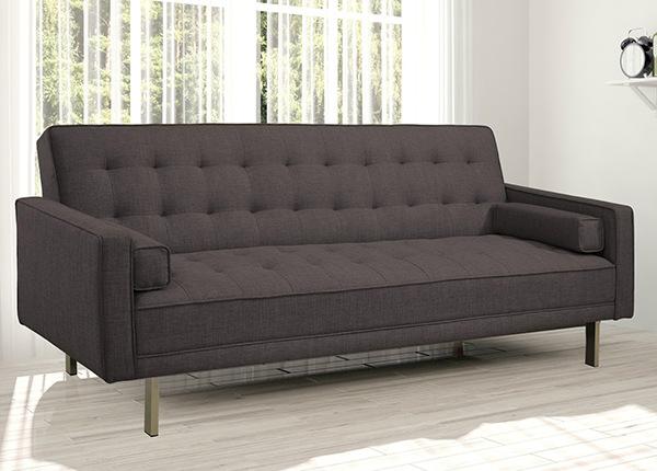 Diivanvoodi Sofa AY-152137