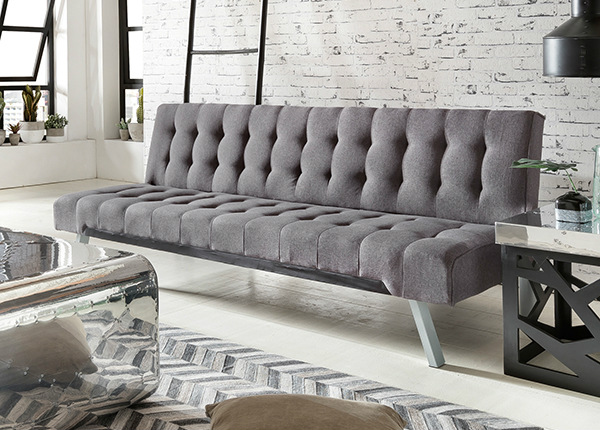 Диван-кровать Sofa AY-152138