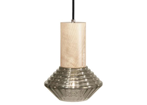 Подвесной светильник Edge AA-152199