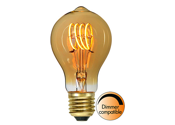 LED lamppu E27 kannalla AA-152202