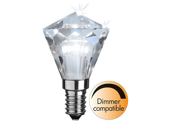 LED lamppu E14 kannalla AA-152203