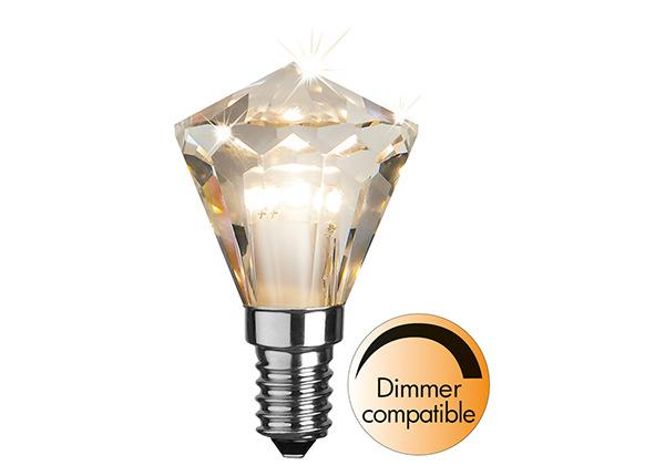 LED pirn sokliga E14 AA-152204