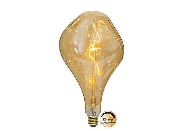 Koristeellinen LED lamppu E27 kannalla AA-152209