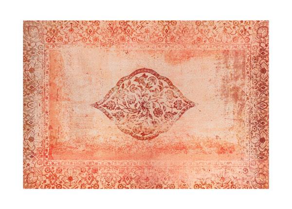 Vaip Vintage Bloom 140x200 cm
