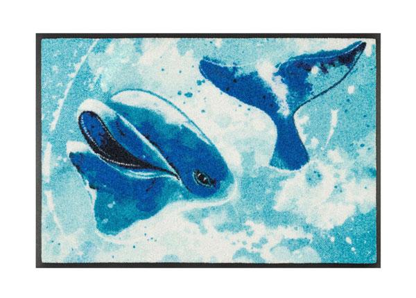 Vaip Scipper 50x75 cm A5-152252