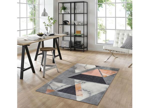Vaip Velvet Marble 140x200 cm