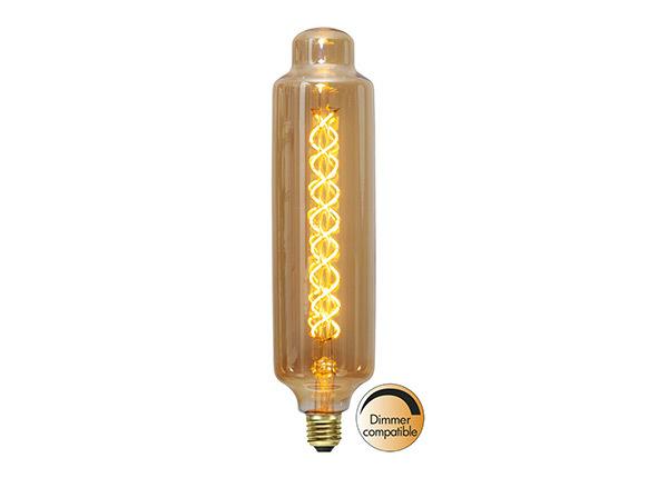Dekoratiivne LED pirn E27 4,7 W AA-152368