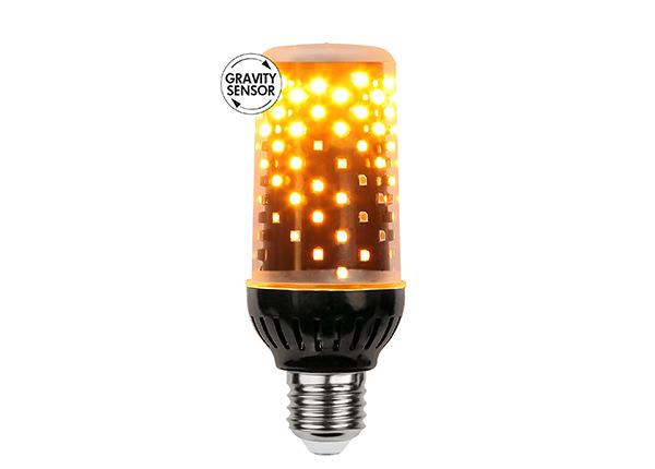 Dekoratiivne LED pirn E27 1,8-2,6 W