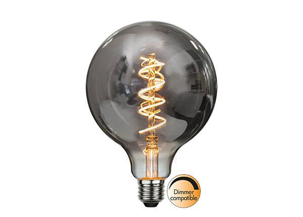 Декоративная LED лампочка E27 4 Вт AA-152382