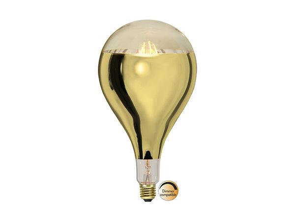 Dekoratiivne LED pirn E27 8 W AA-152390
