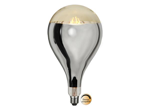 Koristeellinen LED lamppu E27 8 W AA-152394