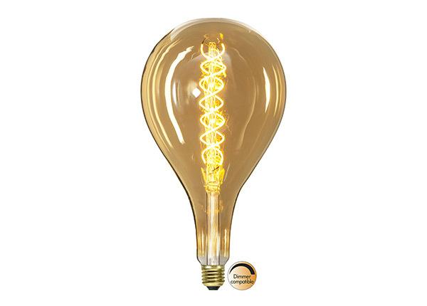 Koristeellinen LED lamppu E27 6 W AA-152409