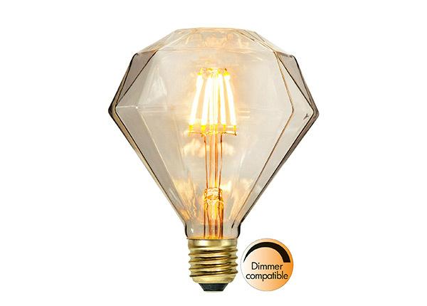 Koristeellinen LED lamppu E27 1,65 W AA-152413
